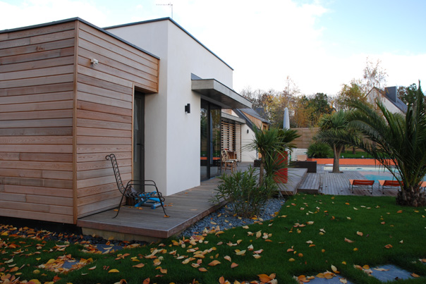 extension-renovation-cesson-sevigne3