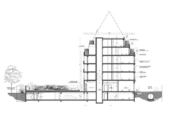 immeuble-collectif-pierre-de-coubertin-saint-jacques-de-la-lande3