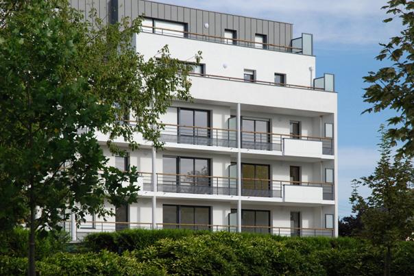 immeuble-collectif-pierre-de-coubertin-saint-jacques-de-la-lande5
