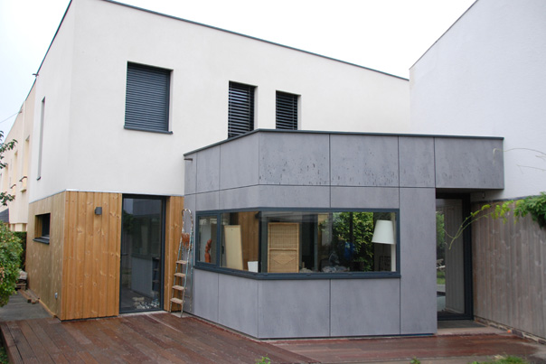 extension-renovation-rennes1