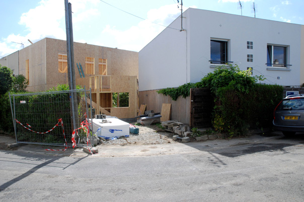 extension-renovation-rennes2
