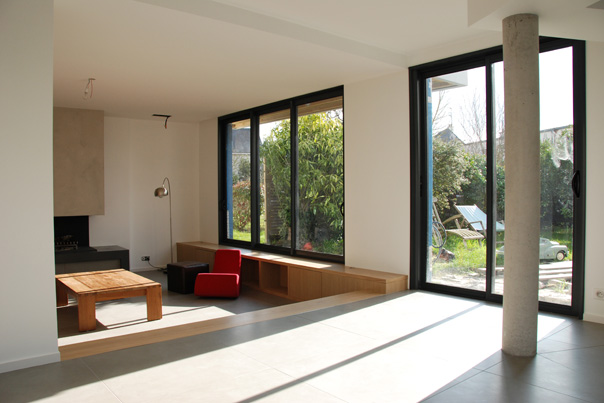 extension-renovation-rennes5