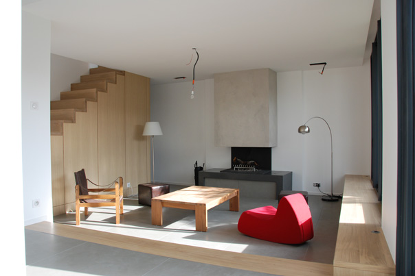 extension-renovation-rennes6