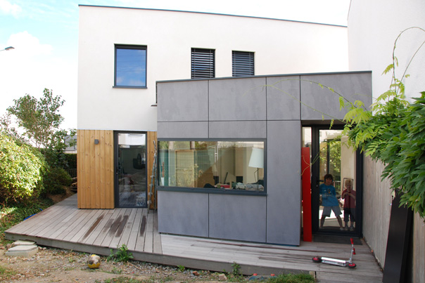 extension-renovation-rennes8