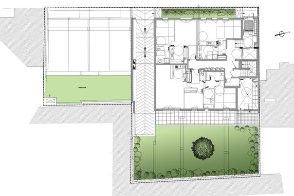immeuble-collectif-balcons-de-la-rotonde-rennes5