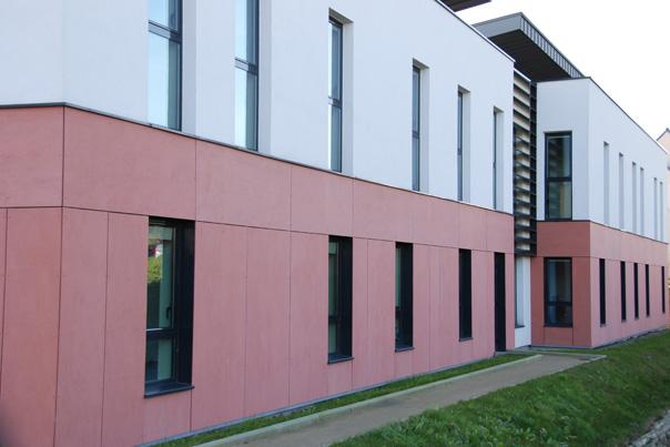 siege-social-comptagesma-bureaux-bbc-saint-malo2