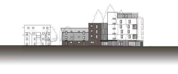 271-rde-nantes-facades-02