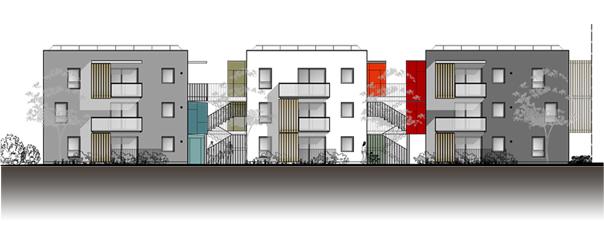 breteil-facade-ouest