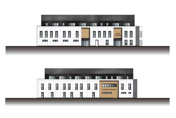 clinique-vet-broceliande_facade