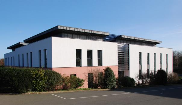 facade-principal