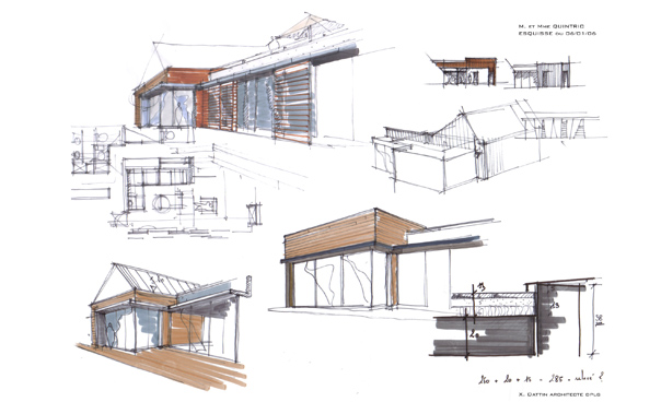 renovation-extension-cesson-croquis-01