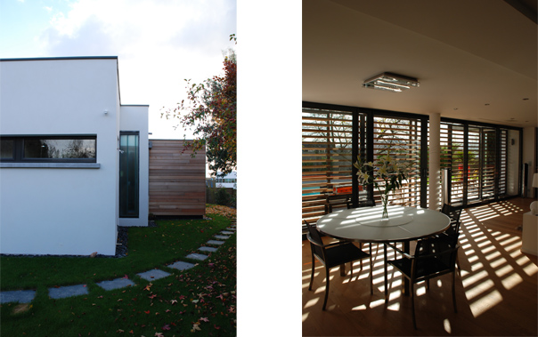 renovation-extension-cesson-doubel