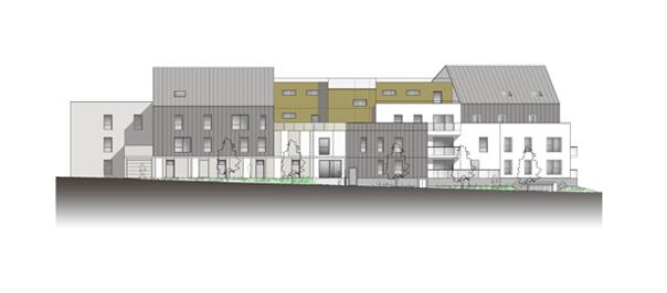 1703-13_facade-nord