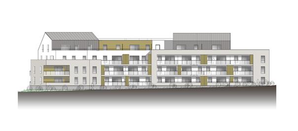 1703-13_facade-sud